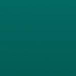 Logo da emissora Rádio Web Restaura