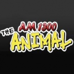 Logo da emissora KKML 1300 AM