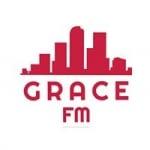 Logo da emissora Radio KXGR 89.7 FM