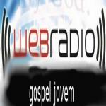 Logo da emissora Web Rádio Super Gospel Jovem