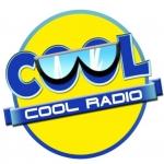 Logo da emissora Cool Radio