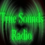 Logo da emissora True Sounds Radio