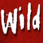 Logo da emissora Wild Rock Radio