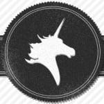Logo da emissora Rocksmith Web Rádio