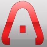 Logo da emissora Rádio Alternativa 94.9 FM