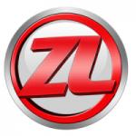 Logo da emissora Zona Livre FM (Brasil)