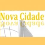 Logo da emissora Rádio Nova Cidade 101.5 FM