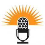 Logo da emissora WAMC 90.3 FM 1400 AM