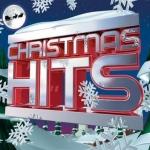 Logo da emissora Radio Christmas Hits