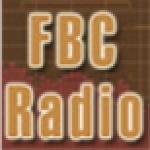 Logo da emissora FBC Radio
