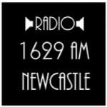 Logo da emissora Radio 1629 AM