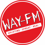 Logo da emissora Radio KXWA 101.9 FM