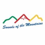 Logo da emissora Radio Sounds of The Mountains 96.3 FM