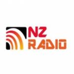 Logo da emissora Radio Classic Hits 97.7 FM