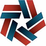 Logo da emissora Radio WFED 1500 AM
