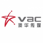 Logo da emissora Radio Voice of Australian Chinese 1656 AM