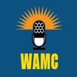 Logo da emissora WAMC 1400 AM 90.3 HD-2 FM