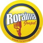 Logo da emissora Rádio Web Roraima Gospel