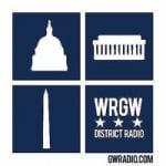 Logo da emissora Radio WRGW 540 AM