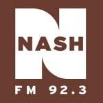 Logo da emissora Radio KSJO 92.3 FM