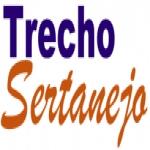 Logo da emissora Rádio Trecho Sertanejo