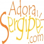 Logo da emissora Web Rádio Adora Sergipe