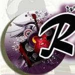 Logo da emissora Rádio Carpina Online