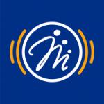 Logo da emissora Cadena Radial Vida