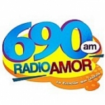 Logo da emissora Radio WADS 690 AM