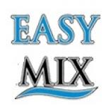 Logo da emissora Radio Easy Mix 1071 AM