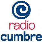 Logo da emissora WCUM 1450 AM Cumbre
