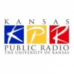 Logo da emissora KANH 89.7 FM Channel 1