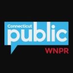 Logo da emissora Radio WEDW-FM 88.5 FM