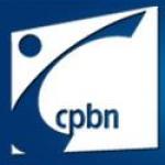 Logo da emissora WPKT 89.1 FM