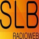 Logo da emissora SLB Rádio Web