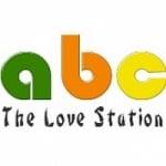 Logo da emissora Radio ABC 101.7 FM