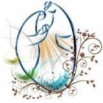 Logo da emissora Rádio Famílias Online