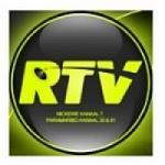 Logo da emissora Radio Rasonic 2 102.3 FM