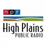 Logo da emissora Radio KANZ 91.1 FM
