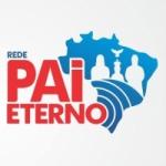 Logo da emissora Rádio Vox Patris 95.5 FM