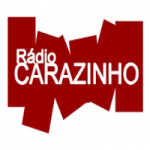 Logo da emissora Rádio Carazinho