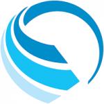 Logo da emissora Radio WAQA 94.5 FM
