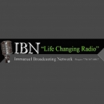 Logo da emissora Radio WCCV 91.7 FM