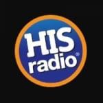 Logo da emissora Radio WLFS 91.9 FM