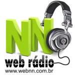 Logo da emissora N N Web Rádio