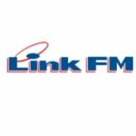 Logo da emissora Radio Link 97.1 FM
