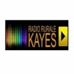 Logo da emissora Radio Rurale 89.1 FM