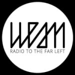 Logo da emissora Radio WESN 88.1 FM