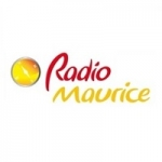 Logo da emissora Radio Maurice 1 648 AM