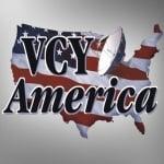 Logo da emissora Radio WPTH VCY America 88.1 FM